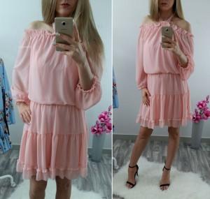 69c4b5038e Promocje - Olami.pl - Z miłości do mody